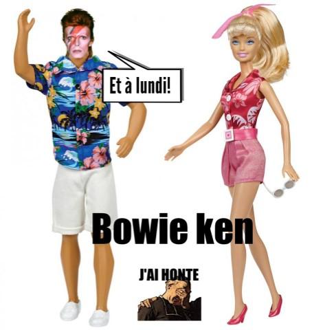 j-ai-honte-bowie-ken-et-a-lundi