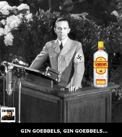 j-ai-honte-gin-goebbels
