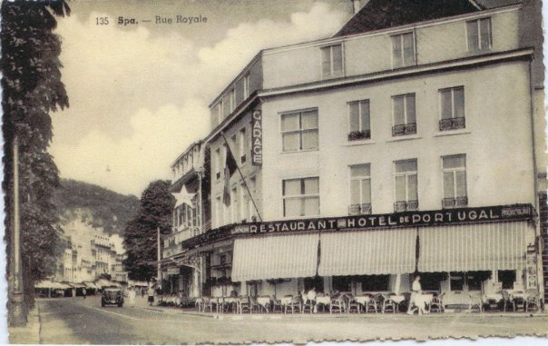 spa-hotel-de-portugal