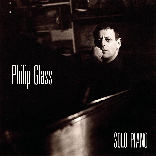 GLASS, Philip (né en 1937) Metamorphosis par Philip GLASS