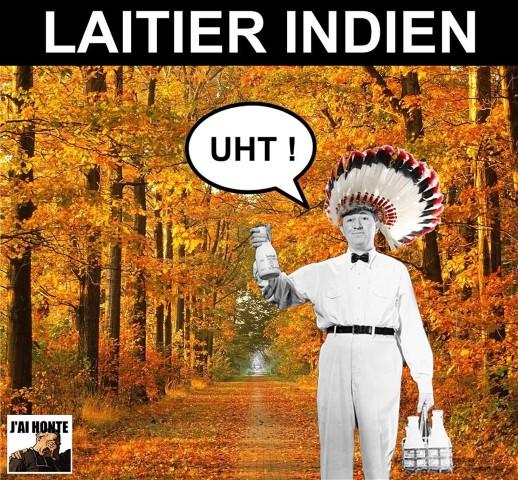 j-ai-honte-laitier-indien