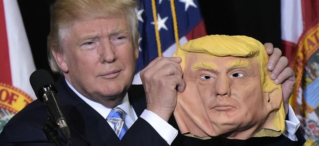 Pour les traducteurs, Trump est un casse-tête inédit et désolant