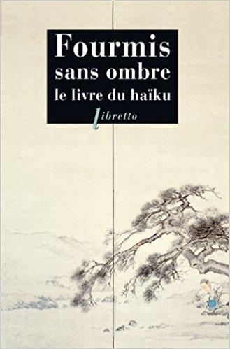 [ISBN-13: 978-2859405861]