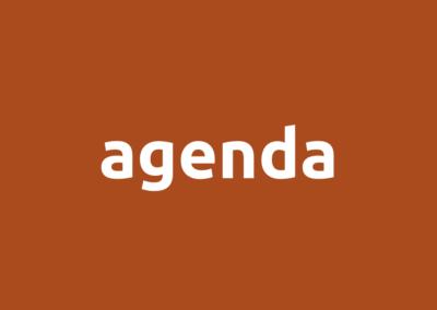 L'agenda partagé de wallonica